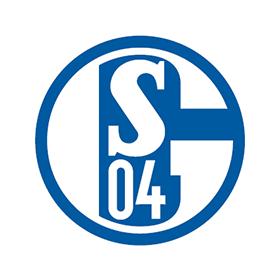 Wir sind Schalke Partner